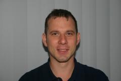 Jochen Pfeil